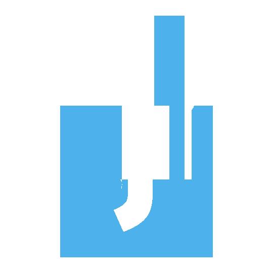 JURNALPOST