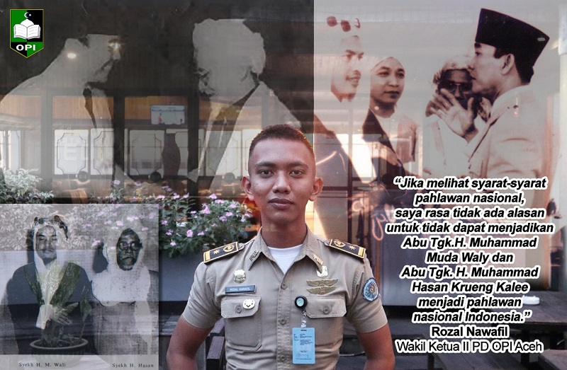 Hasan Krueng Kalee
