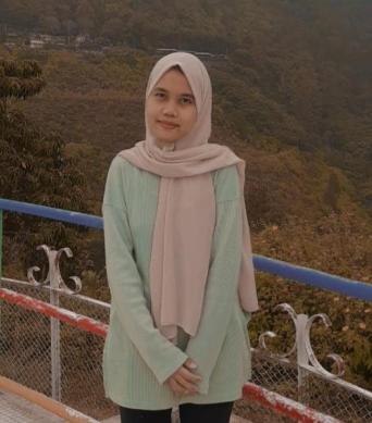 Ridha Nur Amaliyah
