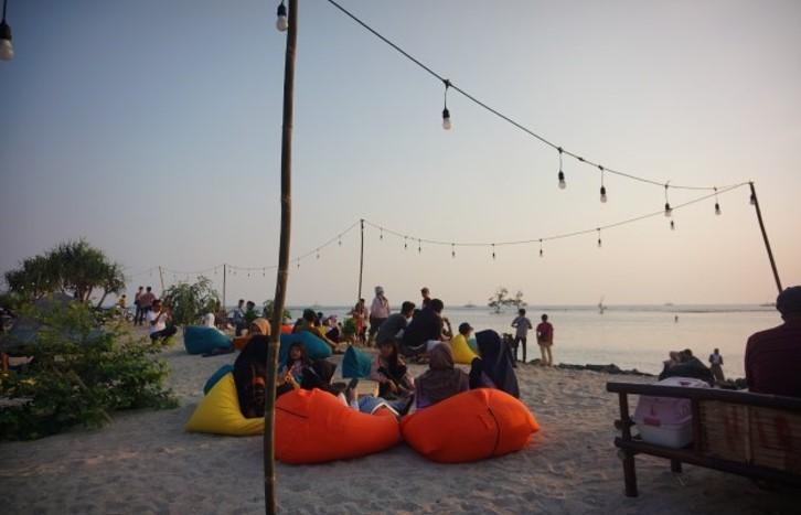 6 Tempat Wisata Di Lampung Yang Lagi Hits Dan Wajib Dikunjungi Ketika Liburan Jurnalpost