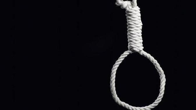 Hukuman Mati Pada Korupsi Bansos