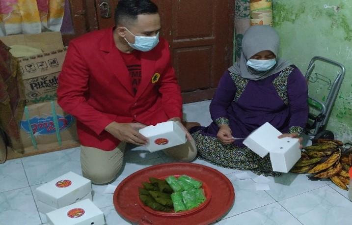 KKN Mandiri, Mahasiswa UNTAG Surabaya Pengembangan dan ...